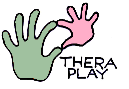 theraplay-logo-mini